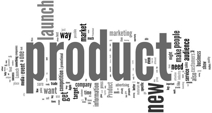 Vilken produkt passar bäst?